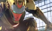 Armored Warfare God: il trailer fa infuriare i fan per le somiglianze con Iron Man!
