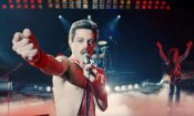 Bohemian Rhapsody:  20 regali di Natale perfetti per chi ama i Queen!