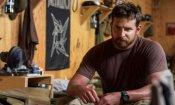 In forma per i film: come si allenano attori come Bradley Cooper, Emily Blunt ed Emma Stone