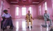 Glass: un nuovo trailer internazionale svela i piani di Elijah Price