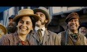 Remi - Trailer Italiano