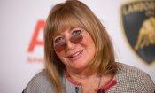 Addio a Penny Marshall: è morta la regista di Big e Risvegli
