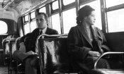 Rosa Parks: la vita della famosa attivista diventa un film