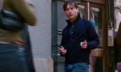Spider-Man: Un nuovo universo contiene l'infelice scena di danza di Spider-Man 3!