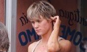 Terminator 6: il personaggio di Mackenzie Davis è un ibrido umano/cyborg?