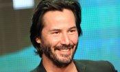 Toy Story 4: Keanu Reeves spiega come è entrato a far parte del cast