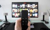 Viva lo streaming! 10 cose che non sopportiamo più della sala
