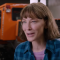 Where'd you Go, Bernadette: Cate Blanchett nel trailer del film