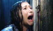 "The Conjuring 3: James Wan conferma la trama ""legal"""