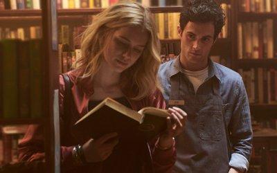 Recensione YOU: su Netflix arriva la serie sul lato oscuro dell'amore e dei social