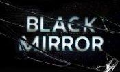 Black Mirror: Bandersnatch, le prime ipotesi sul film Netflix