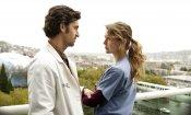 Fox Life Grey's: arriva il canale Sky dedicato a Grey's Anatomy!