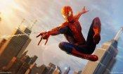 Spider-Man: nel gioco per PS4 disponibile il costume dei film di Sam Raimi!