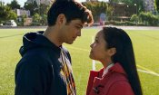 To All The Boys I've Loved Before: Netflix annuncia il sequel!