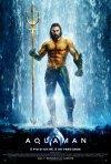 Locandina di Aquaman