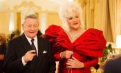 Boldi e De Sica e i cinepanettoni: 5 curiosità sui loro film