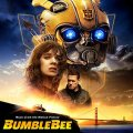La copertina di Bumblee - Music From the Motion Picture