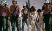 I 20 migliori film religiosi da vedere non solo durante le feste