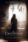 Crucifixion: la locandina italiana