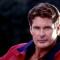Baywatch Remastered: torna la serie cult su Spike!