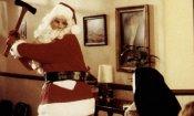 7 film horror natalizi per Feste da brivido