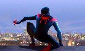 Recensione Spider-Man: Un nuovo universo - È animato il miglior Spider-Man di sempre