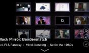 Black Mirror: Bandersnatch, è ufficiale: il film sarà interattivo!