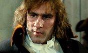 """Gérard Depardieu: 7 grandi film del """"gigante buono"""" del cinema francese"""