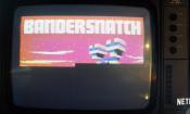 Black Mirror: Bandersnatch, ecco il trailer ufficiale del film!