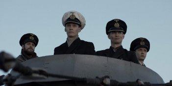 Das Boot 8
