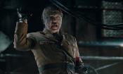 Iron Sky The Coming Race: mostruosi dinosauri e un Hitler spaziale nel trailer del sequel