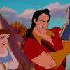 La Bella e la Bestia: ecco perchè Belle avrebbe dovuto scegliere Gaston!