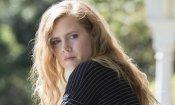 Sharp Objects: il blu-ray per riscoprire la serie ipnotica con Amy Adams