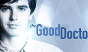 The Good Doctor: la prima stagione da stasera su Rai2!
