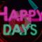 Happy Days: addio all'autore della sigla Norman Gimbel