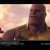 Netflix applica gli effetti di Black Mirror: Bandersnatch ad altri film!
