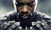 Black Panther è il primo incasso americano del 2018!