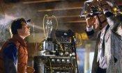 Ritorno al futuro: Robert Zemeckis è contrario al quarto sequel