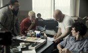 Black Mirror: Bandersnatch, i finali dell'episodio interattivo su Netflix