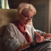 Sex Education: il trailer della serie con Gillian Anderson