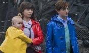 Recensione Una serie di sfortunati eventi 3: la serie tragicomica di Netflix arriva al capolinea
