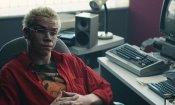 Black Mirror: Bandersnatch, Will Poulter abbandona Twitter dopo le critiche ricevute via social