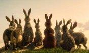 I film e le serie tv in streaming delle Feste: da La Collina dei Conigli a Cattivissimo Me 3
