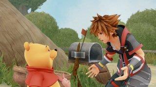 Kingdom Hearts Iii Winnie 4 Jpg 1400X0 Q85