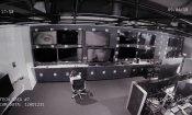 Black Mirror: Bandersnatch - Tech Featurette