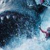 Shark - Il primo squalo, Hotel Transylvania 3, Darkest Minds, La settima musa e i voti del mese in homevideo