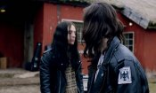 Lords Of Chaos - Teaser Trailer