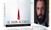 Il Miracolo in blu-ray, recensione: una super edizione per la serie di Niccolò Ammaniti