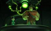 Ralph spacca Internet: tutti gli easter eggs del sequel Disney