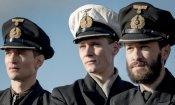 Recensione Das Boot: il ritorno del sottomarino